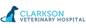 Clarkson Veterinary Hospital